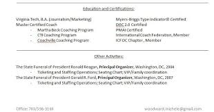 Two Page Resume Footer Friggeri Resume Cv This Beautiful