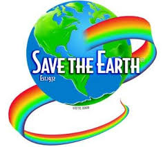 posts tagged save the earth the licensing book online save