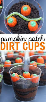 Top Pinned Halloween Party Food Ideas | World of Makeup and Fashion