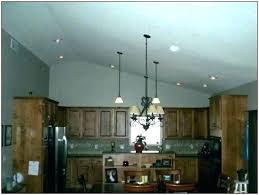 vaulted ceiling kitchen lighting vaulted ceiling kitchen lighting vaulted ceiling kitchen lights for the best lighting