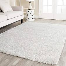 home design attractive 9x9 square rug in safavieh com 9x9 square rug sciedsol