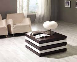 21 Inspiring Small Space Decorating Ideas For Studio Apartments Coffee Table Ideas For Small Spaces