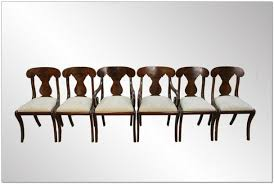 different types of antique dining chairs. attractive antique dining chairs styles home design ideas different types of d