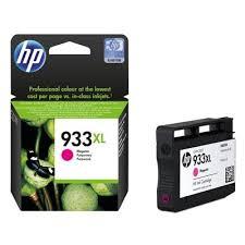 HP CN055AE купить <b>картридж HP CN055AE</b> цена в интернет ...