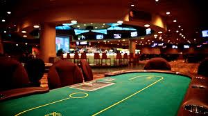Casino Poker - 1600x900 Wallpaper - teahub.io