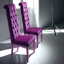 purple velvet dining chairs plum dining room chairs small images of purple leather dining room chairs