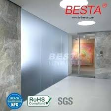 Office wall panels interior Glass Glass Wall Panels Office Wall Panel Office Wall Partitions Acrylic Wall Panel Room Divider Acrylic Laminate Glass Wall Panels Team Fan Girl Glass Wall Panels Walls Modular Glass Office Walls Images Glass Wall