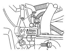 chevy aveo vacuum diagram on wiring diagram 2004 chevy aveo the vacuum line off the valve cover by the cam gear end aveo engine diagram chevy aveo vacuum diagram