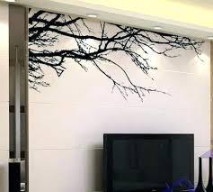 branch wall decor tree branch wall decor tree branches wall decor home design tree limb wall branch wall decor home decor tree