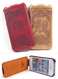 leather iphone case leather iphone case china whole custom made leather iphone case china leather iphone case whole
