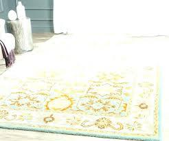area rugs restoration hardware wonderful wool