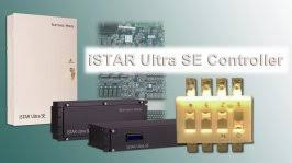 istar ultra ethernet connectivity issue and resolution istar istar ultra se sd card and ethernet port configuration