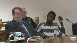Avery Ward sentenced to life in prison without parole for rape of a minor |  News | hometownstations.com