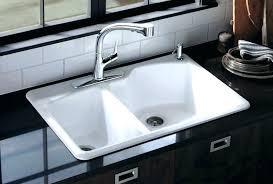 kohler undermount kitchen sinks kitchen sink home depot kitchen sinks large size of kitchen kitchen sinks kohler undermount kitchen sinks