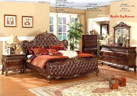 italian furniture designers list photo 8. High End Modern Furniture Brands List Italian Luxury Contemporary Best Interior Design For Small Bedrooms Makrillarnacom Designers Photo 8