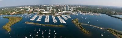 CAROLE Smith, Agent - Coral Gables, FL Real Estate Agent   realtor.com®