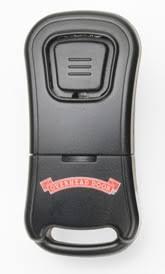 legacy garage door openerWhat Remote Control Works with my Legacy Garage Door Opener