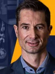 Find craig harrington's phone number, address, and email on spokeo, the leading online directory for contact information. Craig Harrington Named Utah Royals Fc Head Coach Kutv