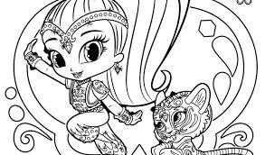 Disegni Da Colorare Dei Cartoni Animati Con Personaggi Gumball Da
