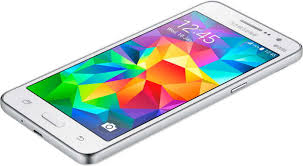 samsung galaxy phone price list 2017. samsung galaxy grand prime side60 phone price list 2017 e