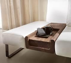 cool sofa designs. Riva Cozy Sofa Designs 3 Sofas Cool By E