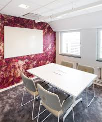 office conference room design. Small Conference Room | Interior Design Ideas. Office