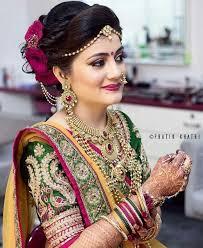 niceeeeeeee indian bridal makeup indian bridal wear indian wedding jewelry bridal beauty
