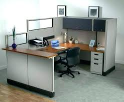 Office cubicle wall Professional Office Office Cubicle Walls Cubicle Wall Accessories Office Cubicle Wall Accessories Cubicle Walls Office Cubicle Partition Accessories Office Cubicle Walls Egbetinfo Office Cubicle Walls Cubicle Walls Design For Office Furniture Home