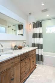 southwest bathroom decor bathroom decor coffee tables native sets linens large size of southwestern bath bathroom southwest bathroom