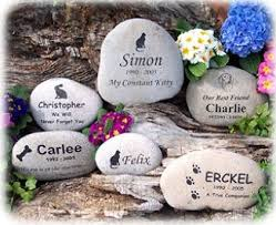 What You Need To Know About Pet Cemeteries  Animal WellnessDog Burial Backyard