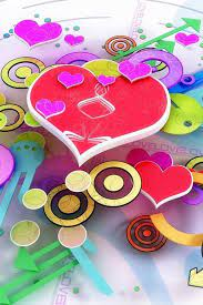 love cell phone wallpapers hd mobile