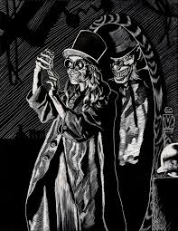 dr jekyll and mr hyde by dragonicdarkness on fandom  dr jekyll and mr hyde essay topics dr jekyll and mr hyde by dragonicdarkness on