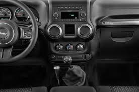 jeep wrangler 2015 interior. 2015 jeep wrangler sport utility instrument panel interior