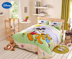 Mickey Mouse Bedroom Compare Prices On Mickey Mouse Bedroom Sets Online Shopping Buy