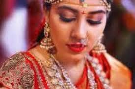south indian bridal makeup images freeindian bridal makeup videos free mugeek vidalondon