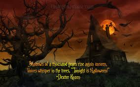 Halloween Wallpaper HD Download