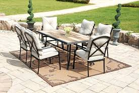 patio furniture naples fl auto upholstery repair patio furniture repair fl
