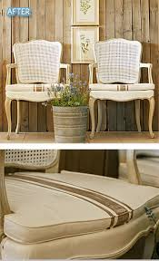 recycled furniture pinterest. Better After: Double Standards Recycled Furniture Pinterest