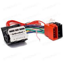 vauxhall zafira wiring diagram vauxhall wiring diagram chevrolet zafira wiring auto wiring diagram schematic on vauxhall zafira wiring diagram