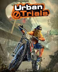 Urban Trial Freestyle Free Download Freegamesdl