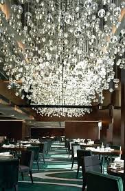 chandelier for restaurant modern retro crystal chandeliers restaurant the chandelier restaurant bayonne nj