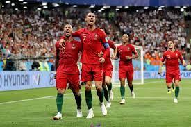 مشاهدة مباراة المجر والبرتغال بث مباشر بتاريخ 15-06-2021