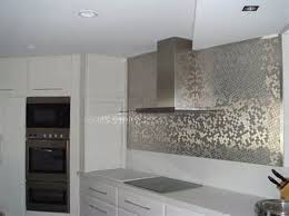 Small Picture The 25 best Kitchen wall tiles ideas on Pinterest Tile ideas