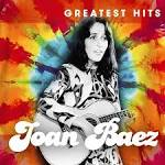Greatest Hits [ZYX]
