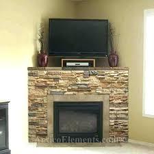 corner gas fireplace insert gas corner fireplaces corner gas fireplace inserts two sided corner gas fireplace insert