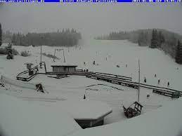 Webcam Albstadt-Tailfingen: Skilift-Webcam - WSV Tailfingen e. V.