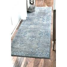 machine washable runner rugs non skid kitchen rugs machine washable rugs large size of runners for kitchens kitchen runner ideas