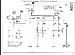 2002 trailblazer headlight wiring diagram wiring diagram for 2002 chevy trailblazer headlight wiring diagram schematics wiring rh 4 3 jacqueline helm de 2002 chevy trailblazer headlight wiring diagram 2002