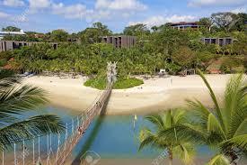 """Résultat de recherche d'images pour """"belle plage ensoleillé"""""""
