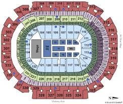 Aa Center Dallas Seating Chart American Airlines Center Tickets And American Airlines